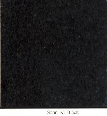 shan-xi-black